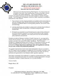 cover letter example resume objective example template cover samplesmission statement resume examples medium size objective sentence for resume examples