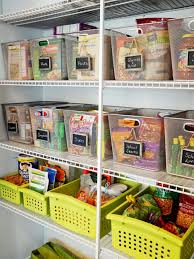 Kitchen Pantries 20 Best Pantry Organizers Cabinets Baking Supplies And Dollar Tree