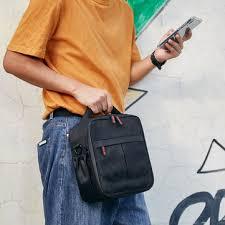 <b>Startrc waterproof portable</b> shoulder bag storage bag for dji mavic ...