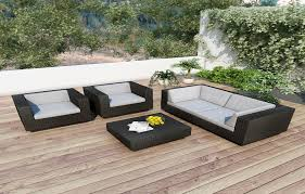 patio furniture sectional ideas:  clearance patio furniture mybargainbuddy with patio furniture sectional patio furniture clearance