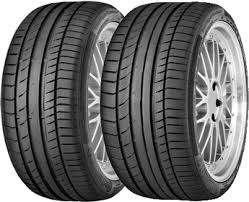 <b>Continental ContiSportContact</b> 5 P - Tyre Tests and Reviews @ Tyre ...