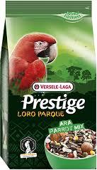 <b>Корм</b> для крупных попугаев <b>Versele</b>-<b>Laga Prestige</b> Premium Ara ...