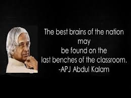 APJ-Abdul-Kalam-quotes-images-for-whatsapp-dp2.jpg