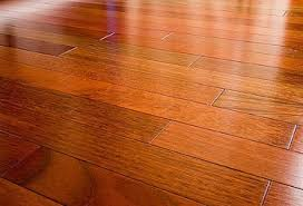 related articles shiny wood floor article types woods