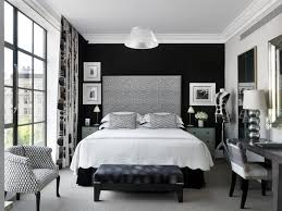 bedroom medium size silver and white bedroom designs 1024x1024 thehomestyle co cool grey master ideas 13 fabulous black bedroom ideas