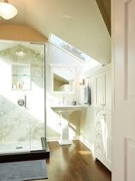 bathroom ceiling light home design photos bathroom ceiling lighting ideas