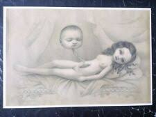 <b>Mark Ryden</b> Surrealism Art Prints for sale | eBay