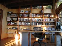 best man cave theme ideas part 2 dudeliving regarding the most awesome home office man for property awesome home office 2