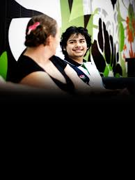 finding your career path planning careers jobs and your finding your career path planning careers jobs and your future support current students the university of newcastle