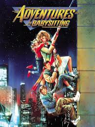 adventures in babysitting remake coming to disney channel geektyrant adventures in babysitting remake coming to disney channel