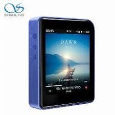 Lary intel 8GB <b>Slim MP3</b> MP4 MP5 Music <b>Player</b> With 43 LCD ...