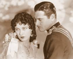 Image result for images of 1929 the four feathers
