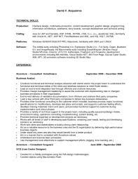 examples of skills and abilities for resumes list of qualities for skills and abilities for resume sample skills and abilities for good skills and abilities on a