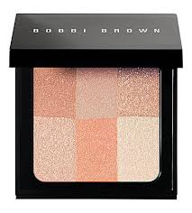 <b>BOBBI BROWN</b> Brightening Brick powder | <b>Bobbi brown</b>, <b>Face</b> ...