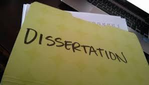 Custom essay websites   Essay on othello LinkedIn Analytical Essay Outline