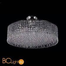 Купить <b>потолочный светильник Dio</b> D'Arte Caserta Caserta E 1.3 ...