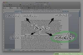 Buy research papers online cheap environmental psychology article Open Textbooks   University of Minnesota