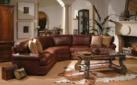 Wallpaper Decoration For Living Room Living Room Ideas Brown Sofa Wallpaper