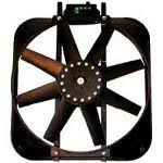Best Universal Engine <b>Cooling Fan</b> Parts for Cars, Trucks & SUVs