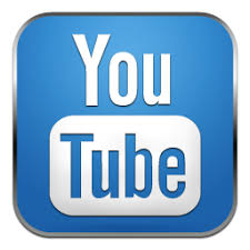 Image result for youtube icon