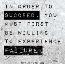 Failure Quotes #87650, Quotes | Colorful Pictures