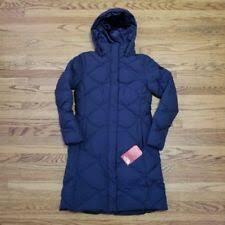 The <b>North</b> Face, <b>куртка</b>, пальто, <b>куртки</b> и жилеты для <b>женский</b> ...