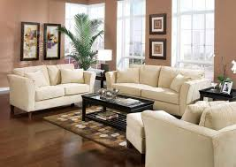 living room collections home design ideas decorating winsome home decorating ideas decor interior for living room engaging small with white fabric sofa sets and black rectangle glass