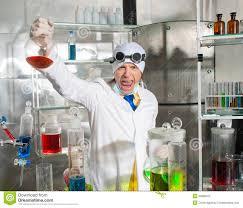 Αποτέλεσμα εικόνας για chemist