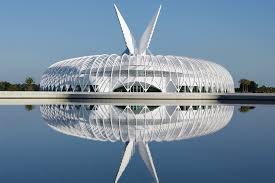 florida polytechnic university designed by santiago calatrava florida polytechnic university designed by santiago calatrava architect magazine education projects architects architecture arts and culture