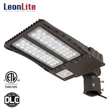 LEONLITE <b>LED</b> Shoebox Lights, <b>18000lm Ultra</b> Bright <b>LED</b> Parking ...