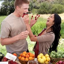 Image result for Eat more fruit and veg for a longer life & eat 10 portions a day