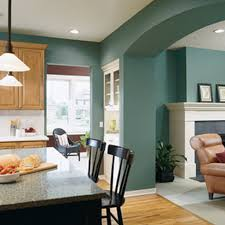 martha stewart living paint colors: color paint ideas for living room elegant living room living room ideas paint colors living room