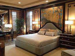 how to design an asian themed bedroom furniture and decoration ideas asian themed furniture