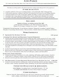 junior staff accountant resume sample cipanewsletter senior accountant job description staff accountant resume resume