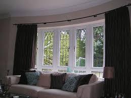 room minimalist window treatment ideas design living room curtain ideas decorating modern minimalist with reg