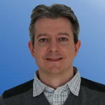 Bau Ing. ETH/SIA Martin Wehrli, CEO - 00104515-7-we_500x500