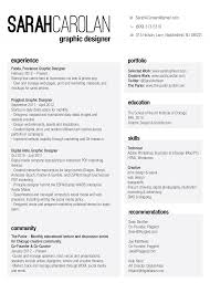 text version of my resume real resumes text version of my resume
