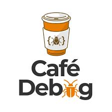 Café debug seu podcast de tecnologia