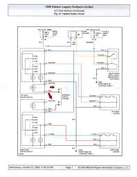 2002 wrx radio wiring diagram 2002 image wiring 1995 subaru legacy wiring diagram wiring diagram schematics on 2002 wrx radio wiring diagram
