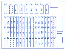 bmw z4 e85 2004 headlight beam fuse box block circuit breaker bmw z4 e85 2004 headlight beam fuse box block circuit breaker diagram