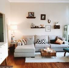 living room with gray couch  ideas about gray couch decor on pinterest modern queen bed modular st