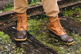 The Best Rain <b>Boots</b> for <b>Men</b> and Women for 2019: Reviews by ...