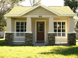 Mother in Law Additions In Law Suite Plans  Larger House Designs    Small Cottage House   Mother in Law Prefab Cottage Small Houses