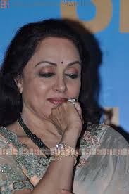 Hema Malini Launch Namita Jain's Book. Join Now to see Large Image - hema-malini__518973
