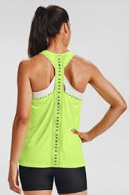Buy <b>Under Armour Knockout Tank</b> Top from Next Ukraine