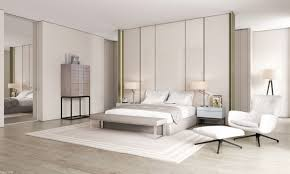 pictures simple bedroom:  white bedroom design