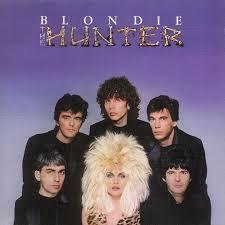 <b>Blondie: The Hunter</b> - Music on Google Play