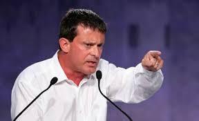 """Résultat de recherche d'images pour """"Valls FN"""""""