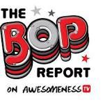 Images & Illustrations of bop