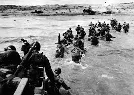 Image result for d day landings